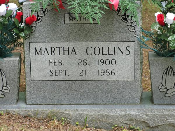 martha collins lies Lies by martha collins born in omaha, nebraska, martha collins is an american poet who has published numerous volumes of poetry in her lifetime.